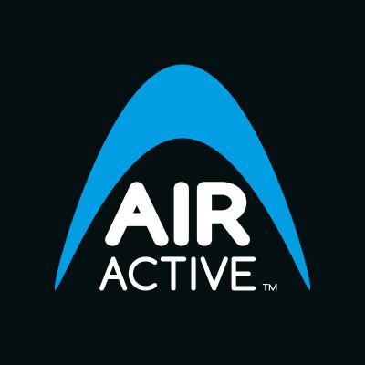 Air Active