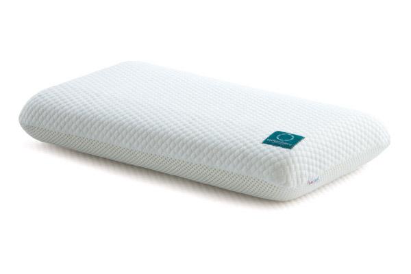 Tech Ambient Pillow