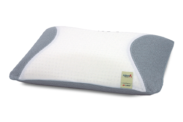Athlete | Ergo Pillow