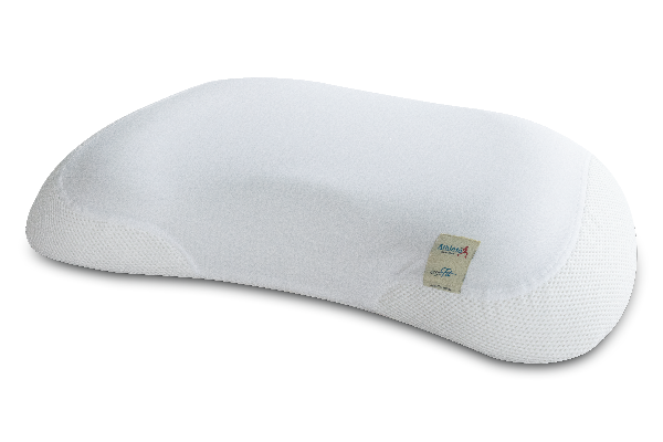 Sportline | Ergofit Pillow