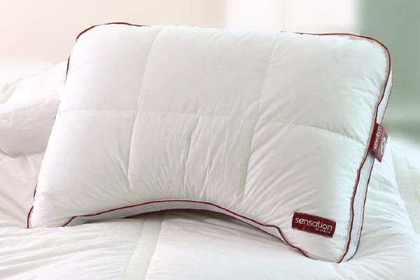 Sensation Pillow